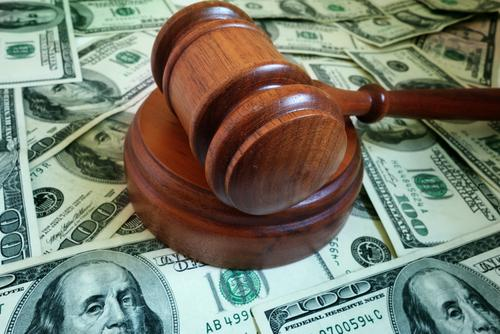 Special assessments and defect disclosures spark real estate lawsuits: Newbie agent caught in the crossfire
