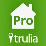 Trulia Pro Blog