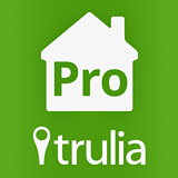 Trulia Pro Blog
