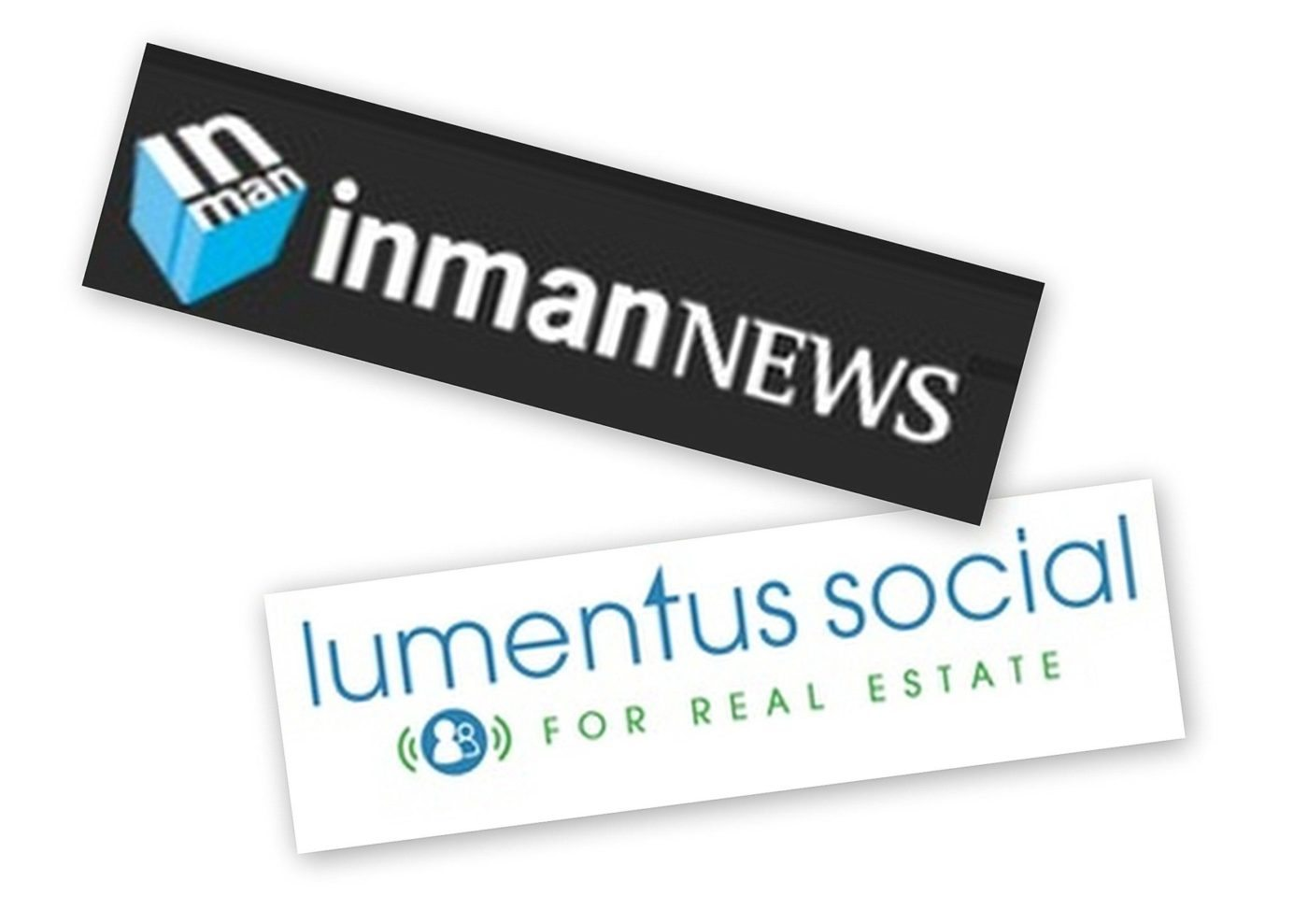 Inman News, Lumentus Social announce strategic content partnership