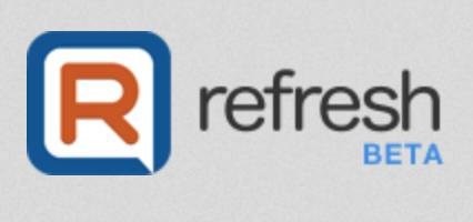Refresh: very cool real estate tech tips No. 3 (3 of 10)
