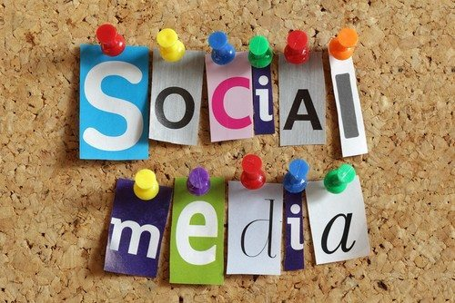 Real estate agents, are you generating local love and real business results? 4 steps to a supremely effective social media strategy