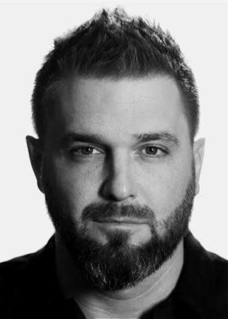 Stephen Schweickart