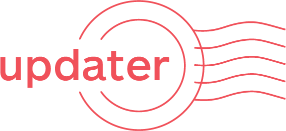 Updater, NAR-backed app, closes $8M funding round