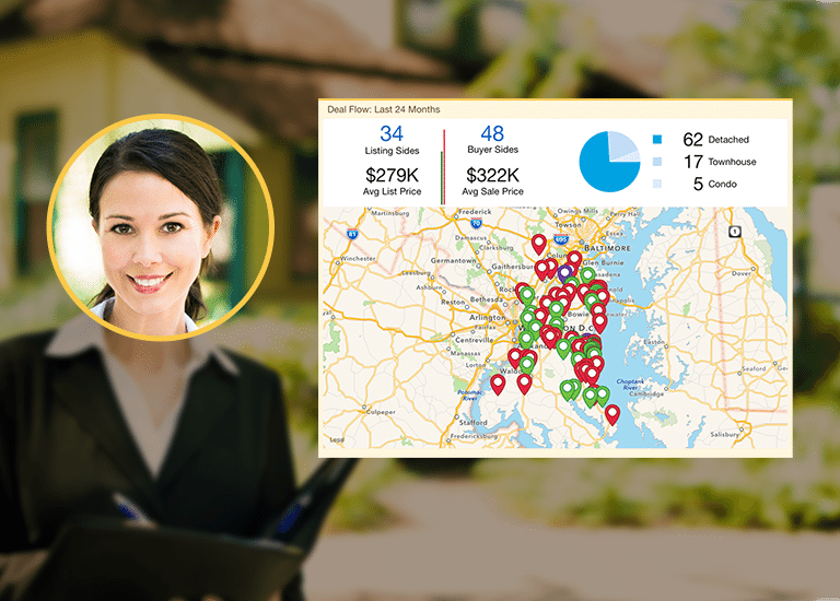 Uber-like experience for real estate launched today