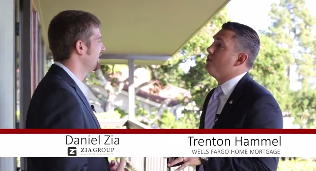 Co-branded video marketing: how Realtors and lenders can combine efforts, costs and results to grow their business