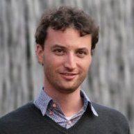 Jonathan Aizen