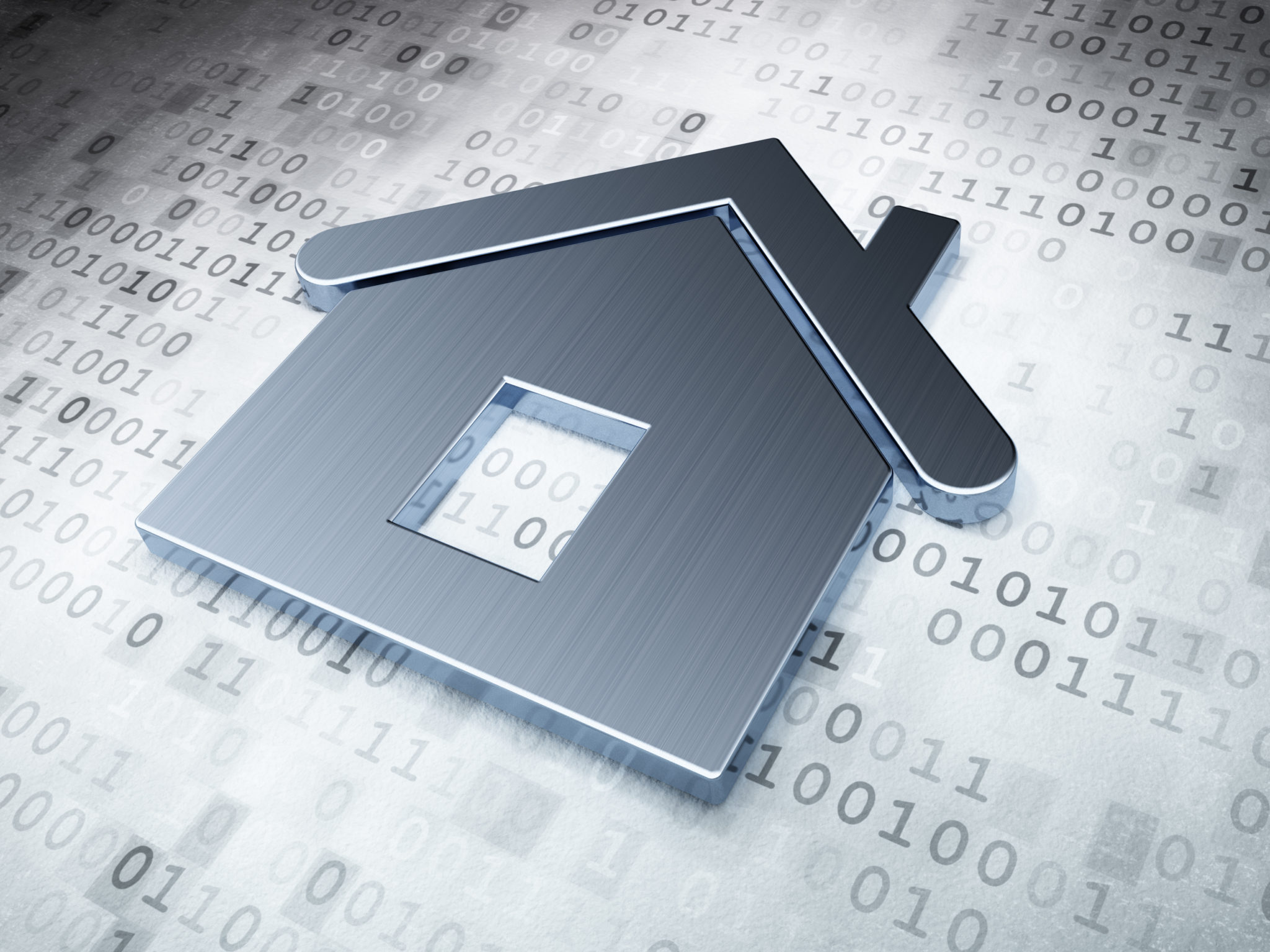Realtor-affiliated MLSs must furnish listing data for broker AVMs