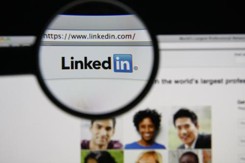 How popular are you on LinkedIn? Does it even matter?