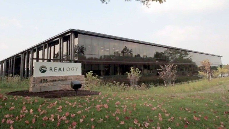 Realogy invites 16 startups to compete in second FWD Innovation Summit