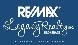 Re/Max Integra in dispute with broker in Toronto suburbs