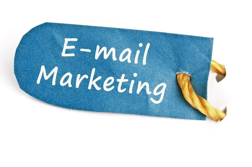 Revamp your email marketing strategy: 3 tactics to boost open and click-through rates