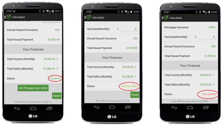 Pre Approve Me app puts agents, buyers and loan officers on the same page