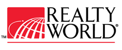Realty World Northern California acquired by former executives