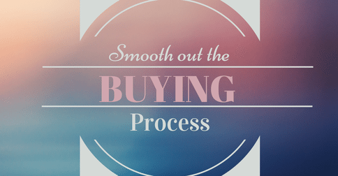 3 ways to set buyer expectations for a smooth offer process