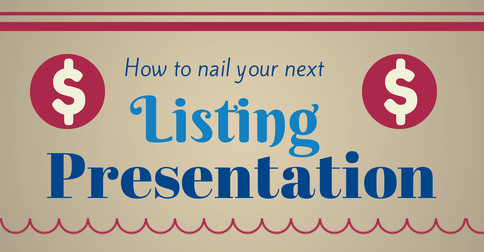 5 things agents must do to fully prepare for their next listing appointment