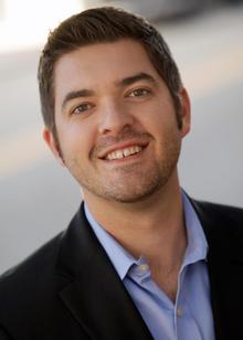 Zach Schabot