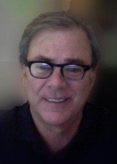 Michael Audet