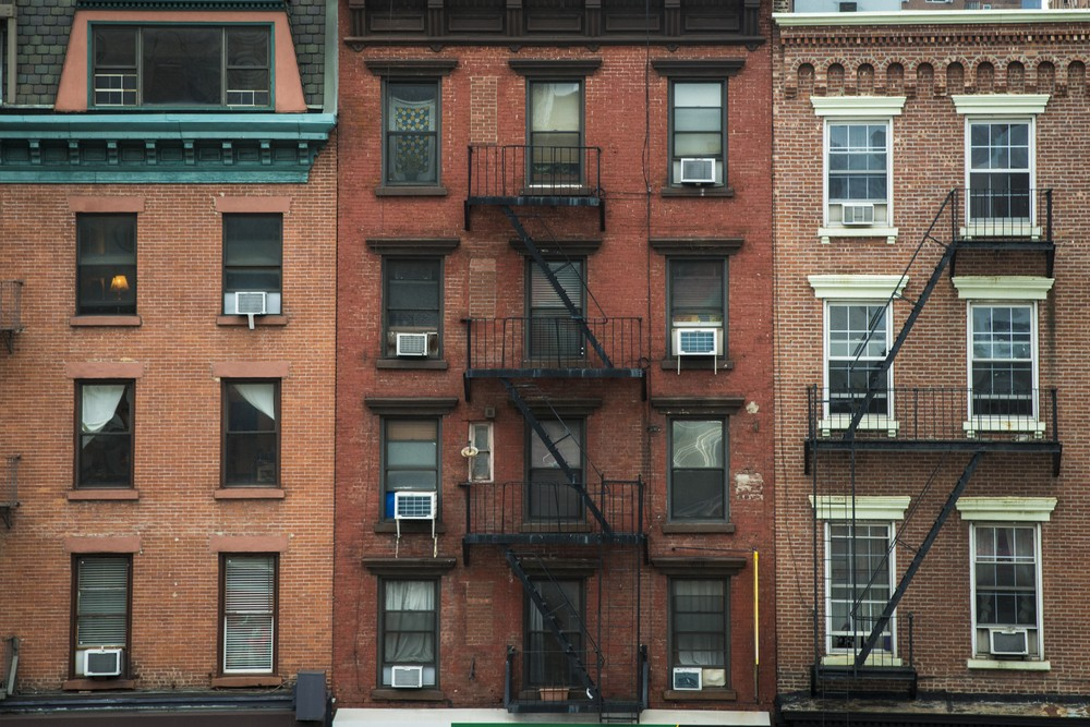 New York introduces incognito program to ensure fair housing transactions