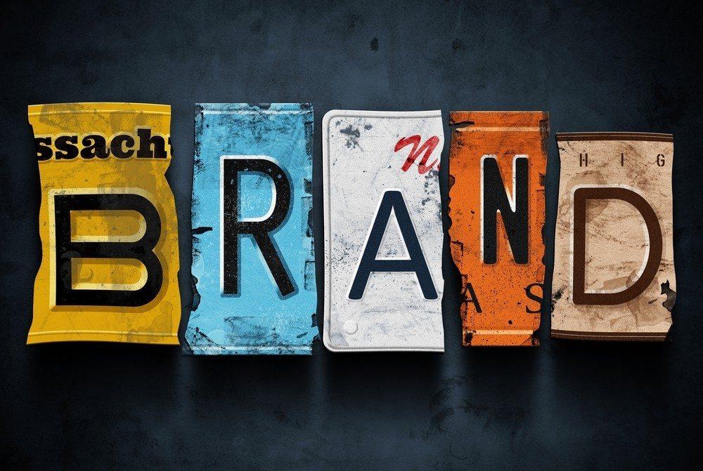 Brokerage, franchise execs think their brands still trump national portals