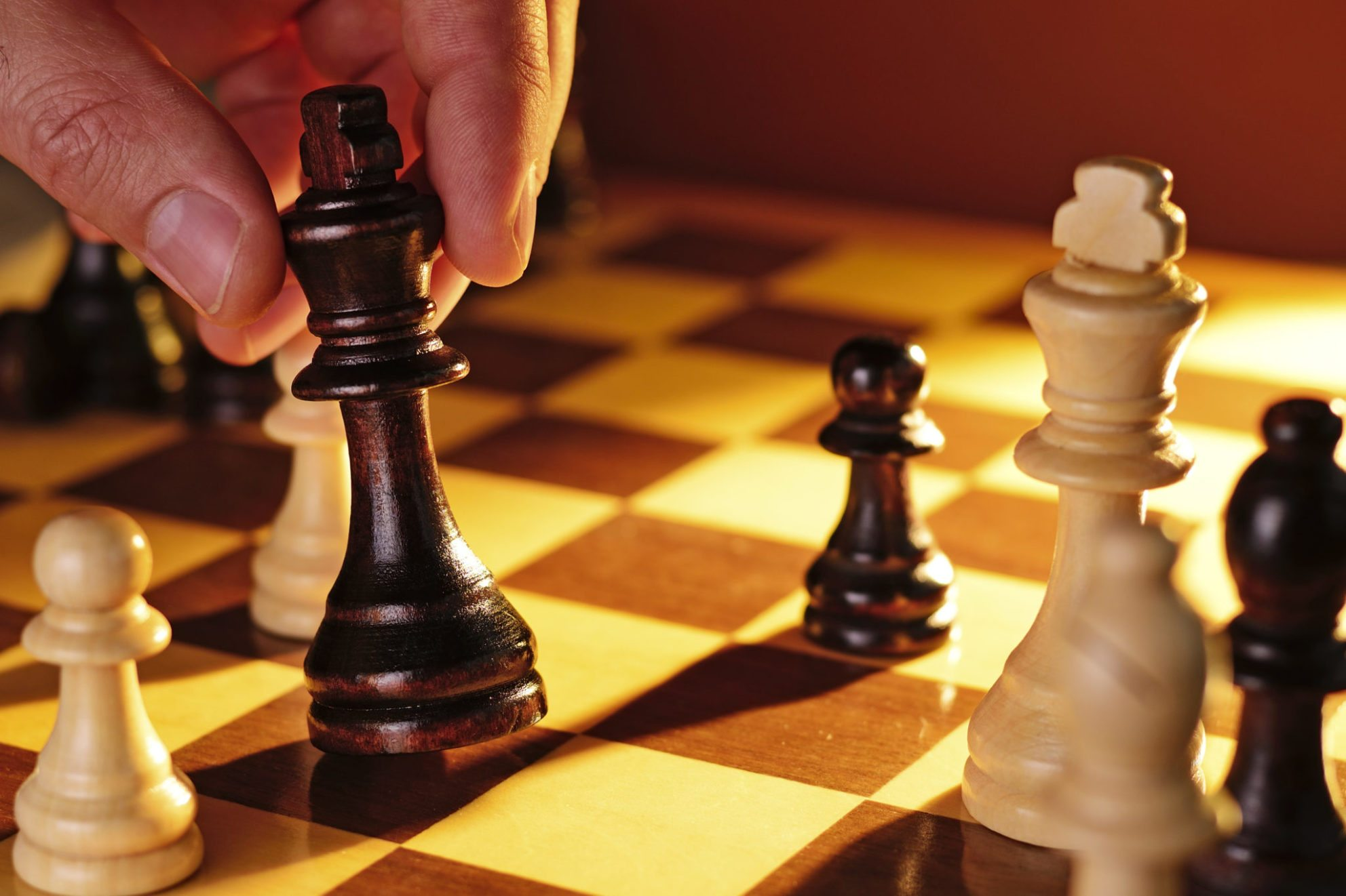 Zillow's Trulia move is 'checkmate'