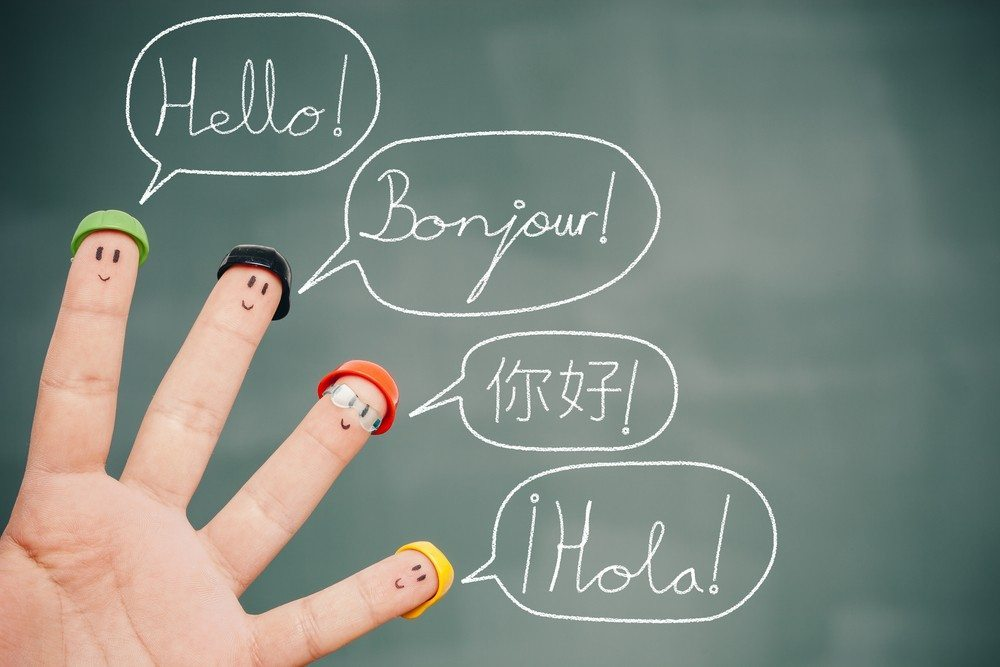 Multilingual capabilities added to Imprev marketing platform