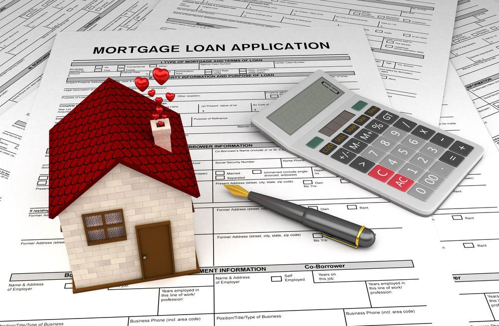 Black Knight integrates tools to help lenders meet mortgage disclosure rules