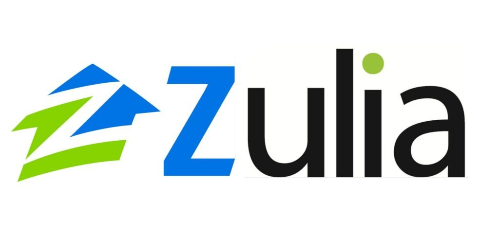 Why Zulia doesn't mean checkmate