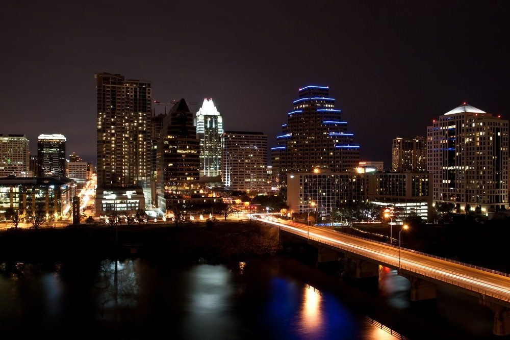 Texas brokerage grows to 246 agents with second acquisition in 2 years