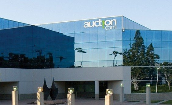 Auction.com brings LinkedIn exec, Google vet, onboard as adviser