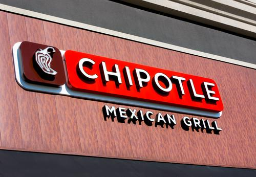 Why real estate brokerages should operate like Chipotle