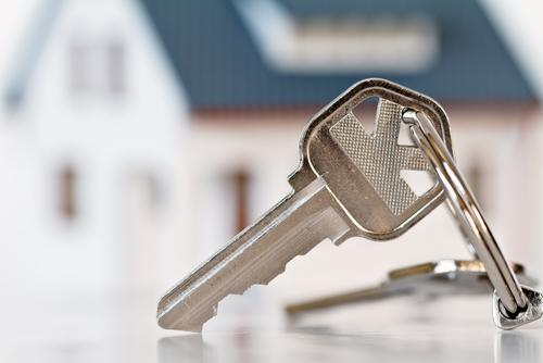 Why 83 percent of real estate agents become irrelevant after handing over the keys