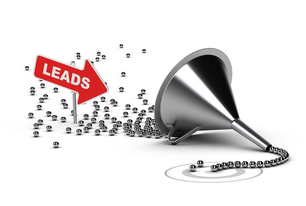 1 in 3 agents and brokers would pay 35 percent referral fee for scrubbed real estate leads