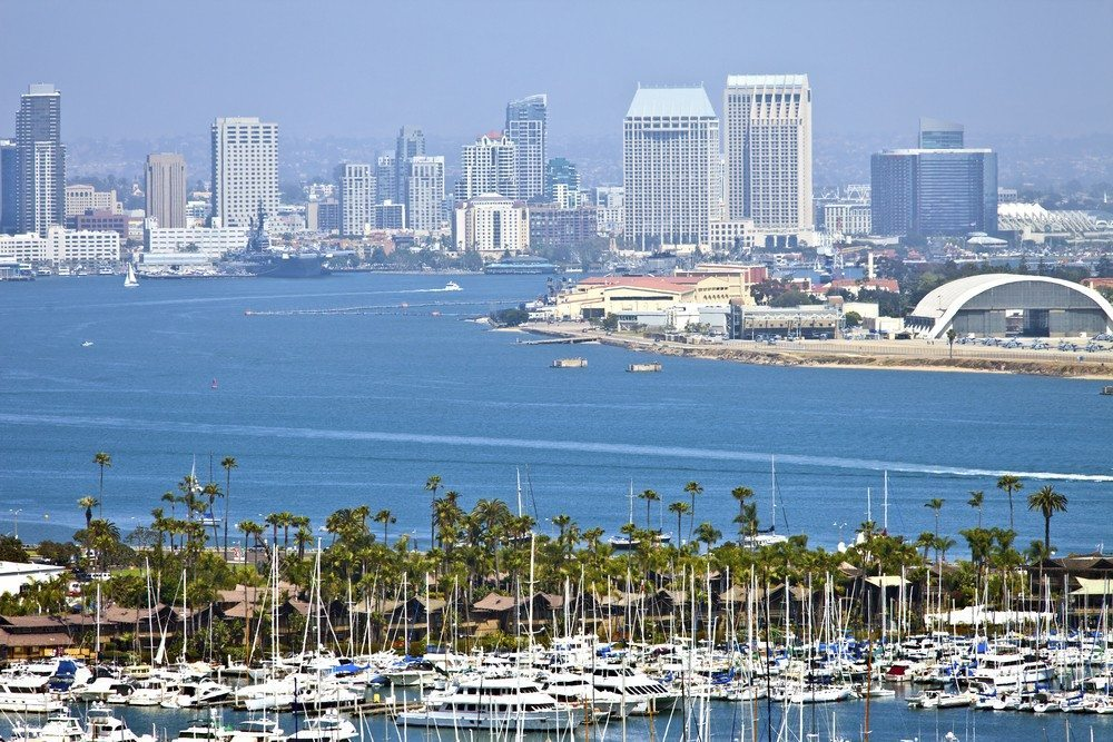 San Diego's Real Living Lifestyles joins RealtyTrac's brokerage network