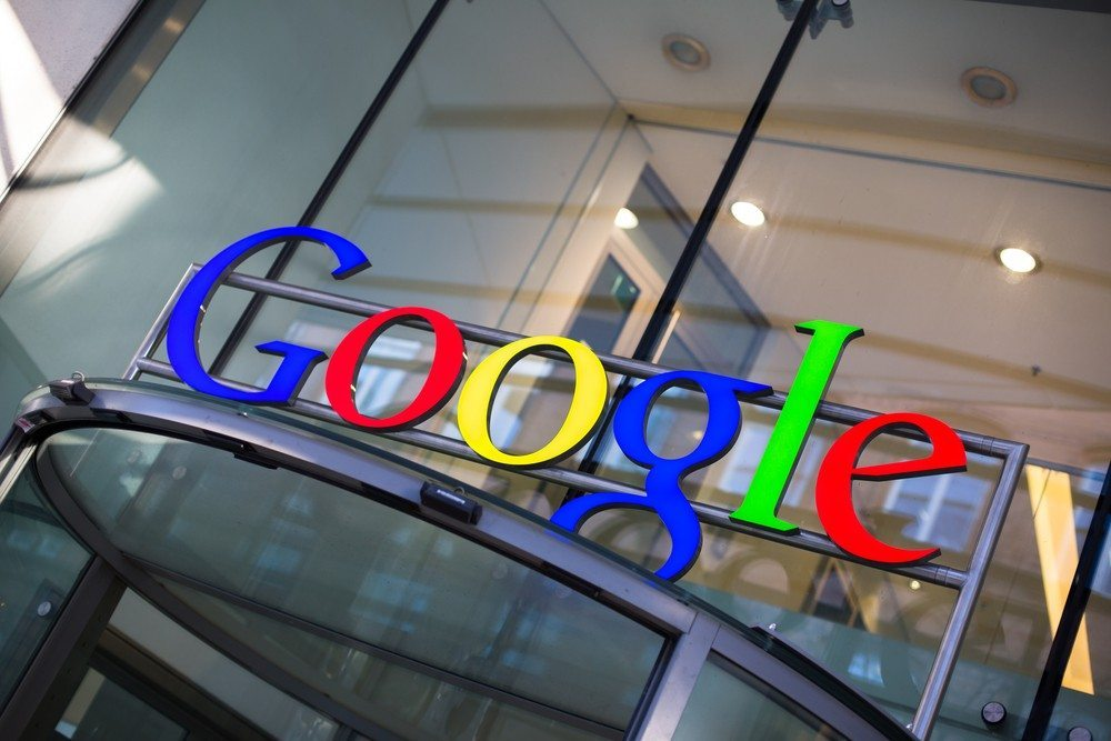Google just officially axed its Authorship program