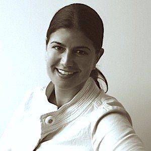 Michele Serro
