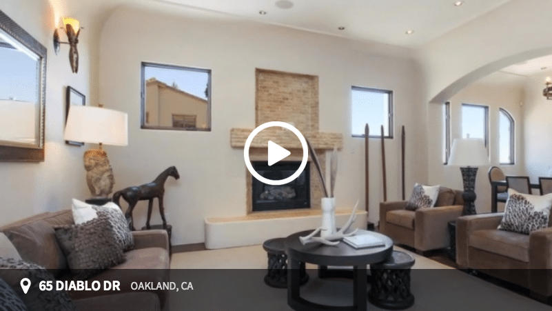 2 Realogy brands will provide video boost for listings