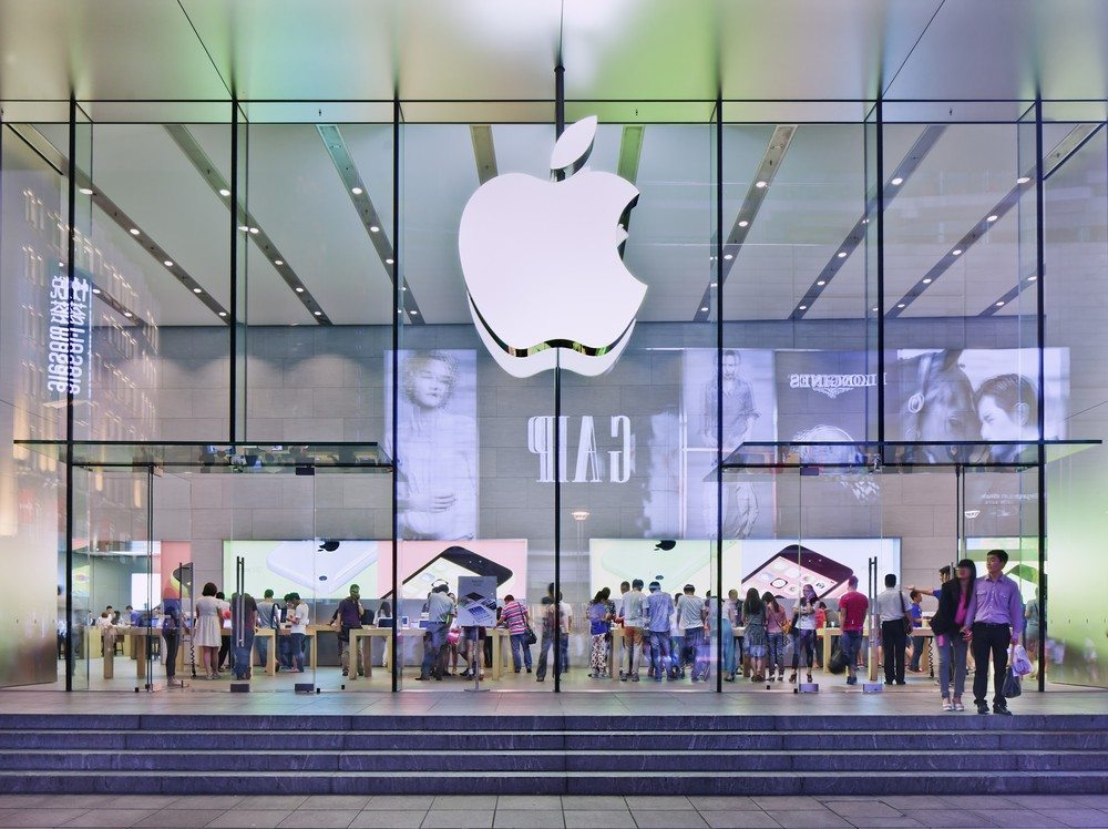 Apple's new products are impressive, but game changers for real estate? Not yet