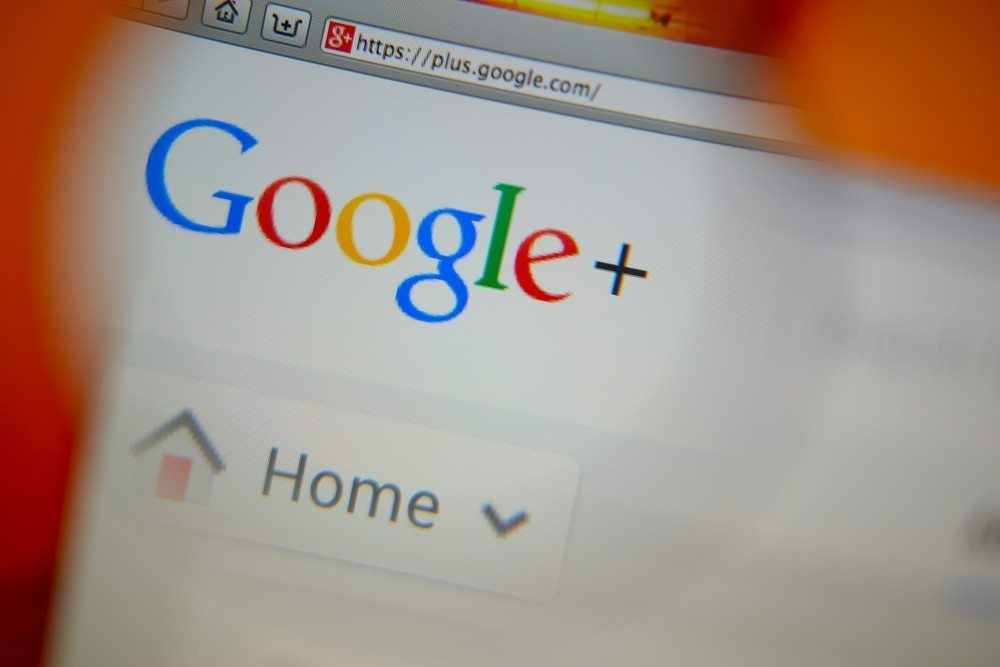 7 steps to build a Google Plus real estate following