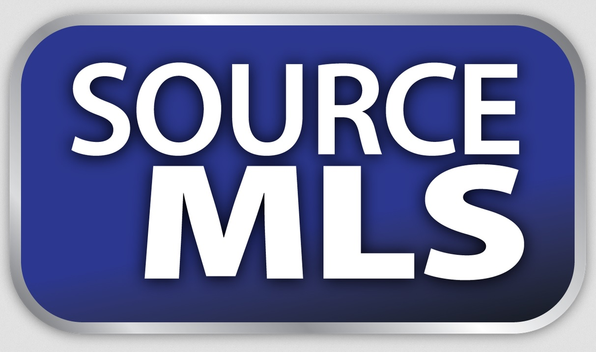 Why 'sourceMLS' badges could soon be all the rage on MLS, broker and third-party websites