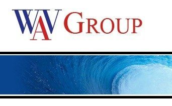 Consulting firm WAV Group launches PR, marketing division