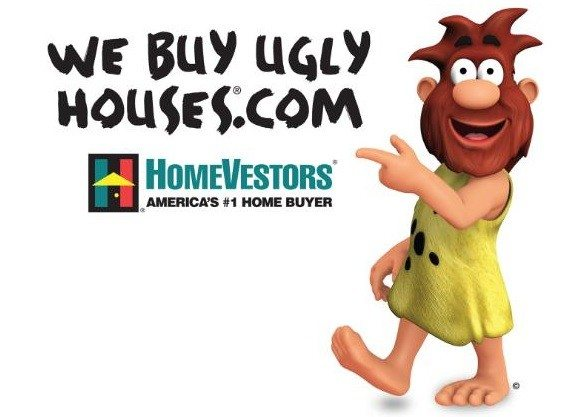 'We Buy Ugly Houses' network growing fast