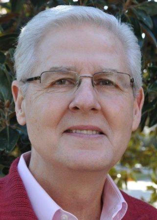 Travis Wright