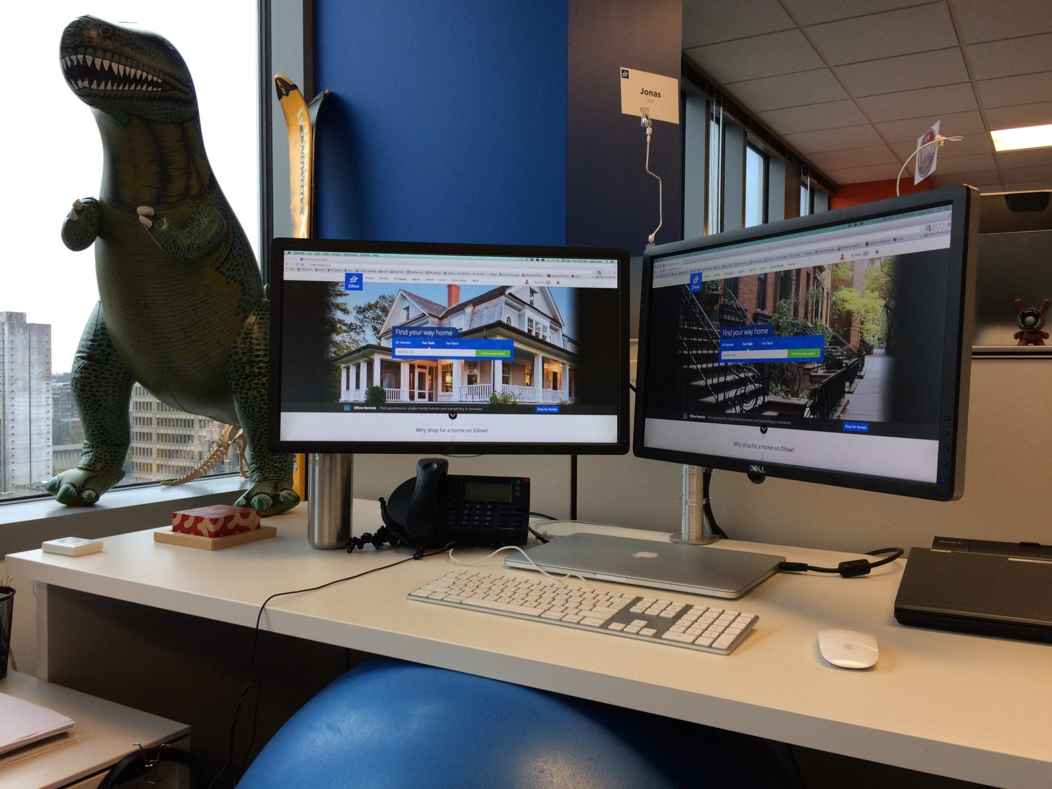 Jonas-Boli-Workspace
