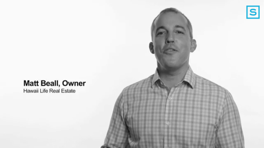 Inman Select, Smart About Real Estate (Matt Beall)