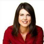 Kim Gellatly Headshot