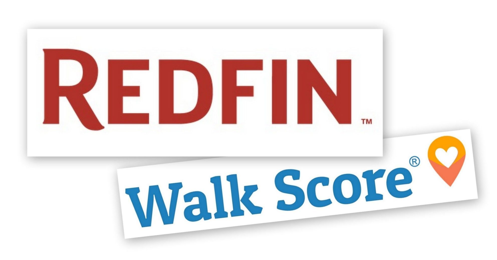 Redfin's first acquisition: Walk Score
