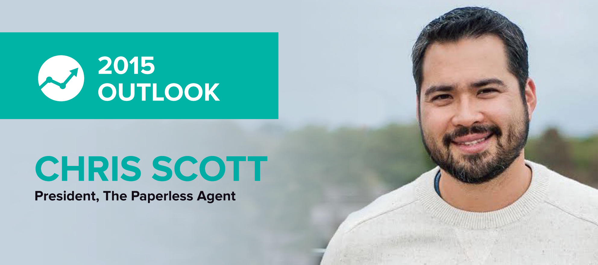 Chris Scott: 'We constantly adjust to stay ahead of the curve'