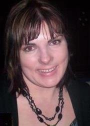 Avelyn Holcroft-Lewer
