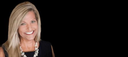 Arkansas judge dismisses Beverly Carter wrongful death lawsuit